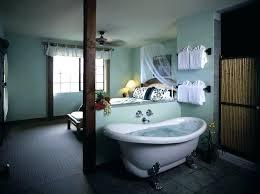 bootz bathtub tubs reviews bathtub tub reviews tub reviews bootz mauicast bathtub