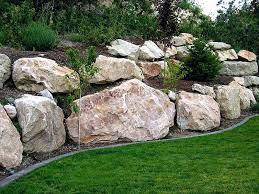 retainer wall cost boulder retaining wall offers the experience of square feet rock walls cost wooden retainer wall cost
