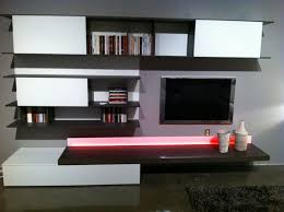 shelves for living room wall. large size of bedroom:decorative wall shelves living room ikea diy shelving for