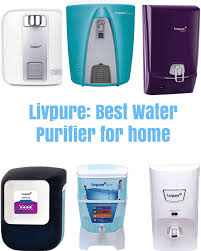 Water Purifier For Home Best Water Purifier For Home Poojas Cookery