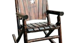 excellent wooden chair pads wooden rocking chair cushions wood outdoor in pads wooden rocking chair cushions