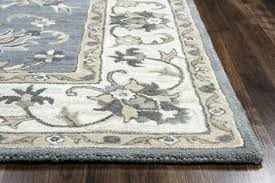 gray rug with beige couch red grey brown rugs accent oriental brothers furniture delectable corner low