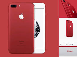 iphone red. want to email this article? iphone red