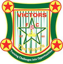 Resultado de imagem para Kiira Young Football Club