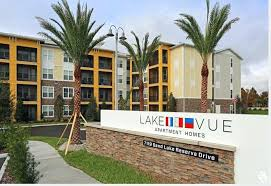 Cheap 3 Bedroom Apartments In Orlando Fl 3 Bedroom Apartments For Rent In Fl  Cheap 3 .