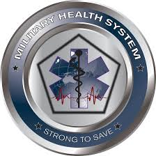 Military Health System Wikipedia