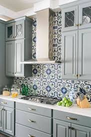 best white paint color for kitchen cabinets awesome kitchen layout