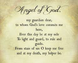 Angel Love Quotes Cool 48 Beautiful Angel Quotes And Sayings