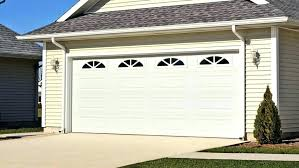 door window inserts model in white with optional chi inside garage windows ideas wood kit w front door with windows s inserts