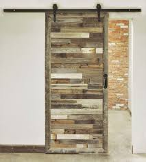 reclaimed door furniture. Full Size Of Barn Door Hardware Craigslist Doors For Sale Reclaimed Wood  Furniture Boise Where To Reclaimed Door Furniture H