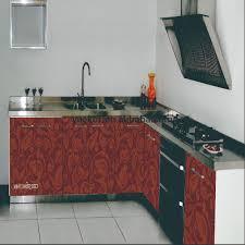 European Style Kitchen Cabinets European Style Kitchen Cabinet European Style Kitchen Cabinet