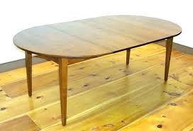 extension dining table plans dining extension table round extension tables the improve your house dining table extension dining table plans