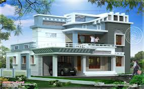 60 indian home plan design online free ideas about free