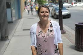 Diane Therrien elected as Mayor of Peterborough | kawarthaNOW