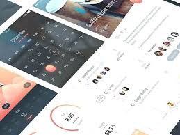 Free Sets For Your Next Project Part 1 Gui Templates Download ...