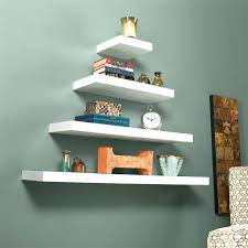 Bed Bath Beyond Floating Shelves Best Bed Bath And Beyond White Floating Shelves Bed Bath Floating