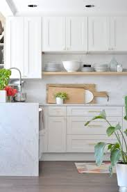 cutting kitchen cabinets. White And Wood Kitchen - Those Cutting Big Boards! Cabinets