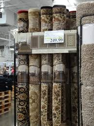orian clic antiquities area rug costco