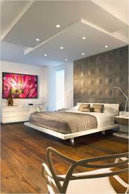 68 Beste Schlafzimmer Türkis Konzept Von Wohnzimmer Lampe Hängend