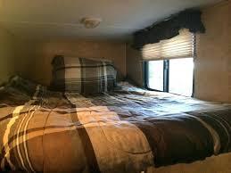 camper bed sheets bunk bed sheets for campers fort wilderness resort camper beds camper bed comforters camper bed