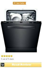 best dishwasher under 500. Best Dishwasher Under 500 Amazing Stainless Steel In Pertaining To Top Rated H