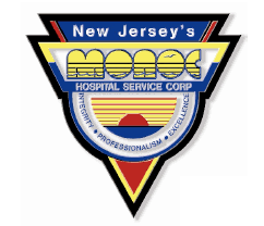 N.J. EMS Agency President Vincent Robbins Announces Retirement | EMS World