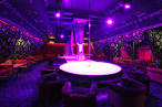 Дизайн клуба бара