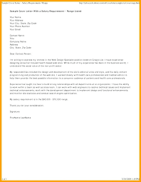 retainer consulting agreement consulting fee agreement template retainer for resume 2018