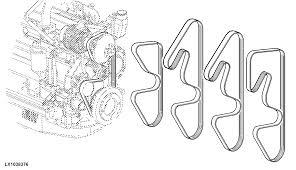 john deere tractor pto wiring diagram john discover your wiring john deere 6400 tractor transmission diagram john deere tractor pto wiring