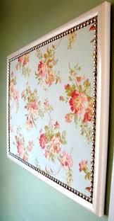 Velcro Memo Board Fabric Cork Board Diy Decorative Bulletin Board Memo Board 100 X 100 86