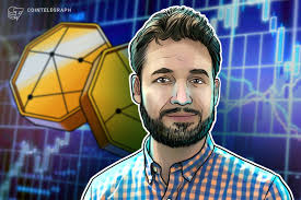 There is no government, company, or bank in charge of bitcoin. Reddit Co Founder Says Crypto Winter Erased Speculators Gave Space To Real Builders