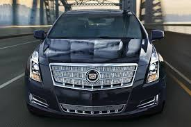 cadillac 2015 xts. 2015 cadillac xts new car review featured image large thumb3 xts
