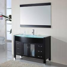 Bath Vanity Ikea Ikea Bath Vanities Ikea Bathroom Hacks Diy Home Improvement