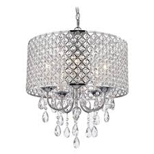 full size of lighting delightful drum shade crystal chandelier 0 712r12qbt5l sl1000 crystal chandelier with drum
