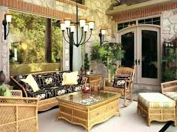 chandeliers outdoor chandeliers for gazebo chandelier gazebos solar amazingly gorgeous lighting home design lov