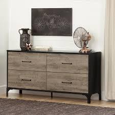 Weathered Oak Furniture Weathered Oak Dresser Furniture Optimizing Home Decor Ideas