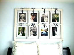 Old picture frame ideas Crafts Frame Decoration Ideas Window Picture Frames Old Frame Ideas For To Decorate Living Room Near Azerinewsinfo Frame Decoration Ideas Catfigurines