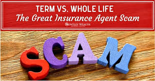 Whole Life Insurance Instant Quote