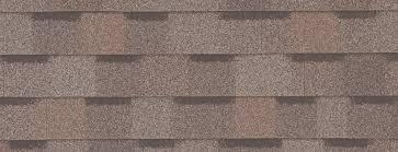 architectural shingles slate. Brilliant Slate On Architectural Shingles Slate