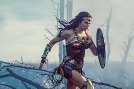"""Résultat de recherche d'images pour """"wonder woman film 2017"""""""