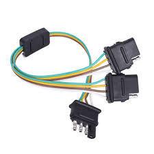 4 way trailer plug epsmarbella ru 4 pin trailer connector