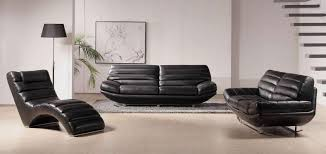 Living Room Black Leather Sofa Living Room Design With Black Leather Sofa Addition Modern Black