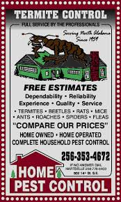 decatur pest control.  Control Get Rid Of Those Pesky Pests The First Time Check Out Our Services  Page For A Full List What We Offer And Give Us Call Today Free Estimate Intended Decatur Pest Control R