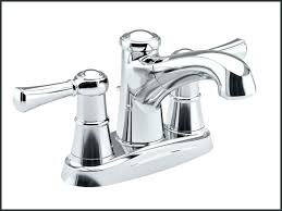 bathroom sink faucets home depot stuck open s h best mobile bathtub faucet spout repair parts bathroo