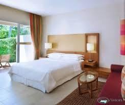 bedroom designers. Bedroom Designs With Cupboards Designers