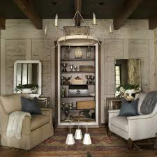 ... Large Size of Chandeliers Design:fabulous Gabby Furniture For Eclectic Living  Room With And Decor ...