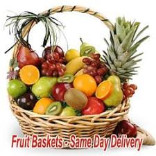 photo of fruit baskets flowers of new york new york ny united