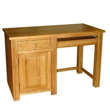office desk staples. Office Desk Staples Ink Coupons Furniture Within Desks Plan E