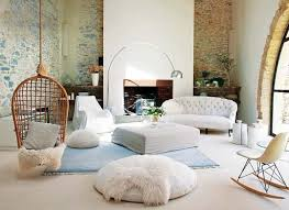 Superb Fireplaces: ...