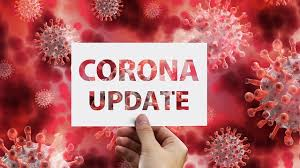 Corona was a brand of carbonated soft drink produced by thomas & evans ltd in south wales, and distributed across the united kingdom. Der Aktuelle Corona Index Fur Die Region News Tv Mittelrhein De
